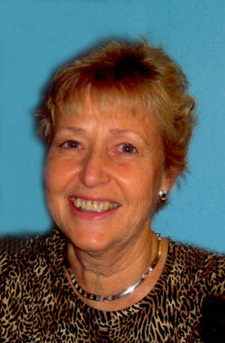 Sharon Elaine Nason  2018 avis de deces  NecroCanada