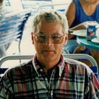 Alan St Pierre  December 24 2018 avis de deces  NecroCanada