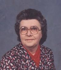 Audrey Elizabeth Short Irwin  2018 avis de deces  NecroCanada
