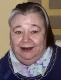 Carol-Ann