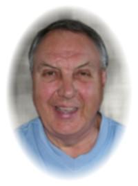 Claude Chevrier  2018 avis de deces  NecroCanada