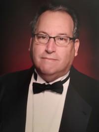 Claude Gelbard  2018 avis de deces  NecroCanada
