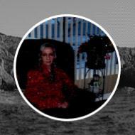 Ellen Jane Winters  2018 avis de deces  NecroCanada