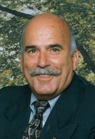 Gerard Ouellet  1941  2018 avis de deces  NecroCanada