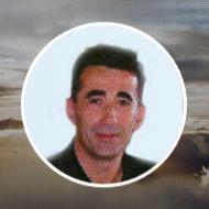 Goran Karisik  2018 avis de deces  NecroCanada