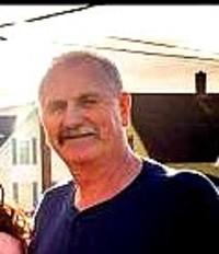 Harold Maxwell Wyrwas  2018 avis de deces  NecroCanada