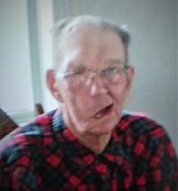 Harvey Wayne Jack  May 4 1934  December 24 2018 (age 84) avis de deces  NecroCanada