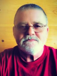 Ivon Germain Trudel  2018 avis de deces  NecroCanada