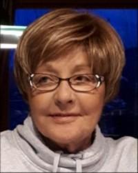 JOYAL Renee  1946  2018 avis de deces  NecroCanada