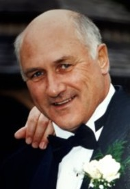 James Albert Broad  June 20 1944  December 23 2018 avis de deces  NecroCanada