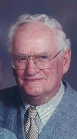 Kenneth Williams  2018 avis de deces  NecroCanada