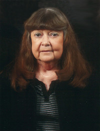 Margaret A Gazarek  January 23 1946  December 23 2018 (age 72) avis de deces  NecroCanada