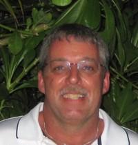 Mark Vincent Grace  2018 avis de deces  NecroCanada