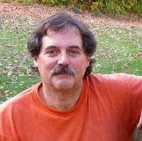 Michael Whittier  2018 avis de deces  NecroCanada