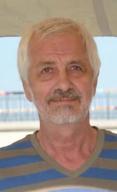 Michel Bernier  2018 avis de deces  NecroCanada