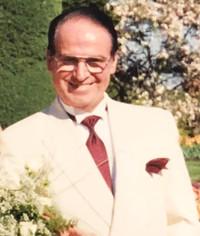 Patricio Figueroa  2018 avis de deces  NecroCanada