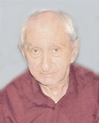 Paul Laplaine  1946  2018 (72 ans) avis de deces  NecroCanada