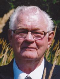Ronald Pearson Brooks  September 19 1942  December 25 2018 (age 76) avis de deces  NecroCanada