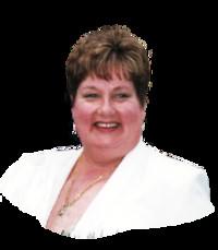 Ruth nee Gough McIntyre  2018 avis de deces  NecroCanada