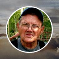 Albert Bert Engman  2018 avis de deces  NecroCanada