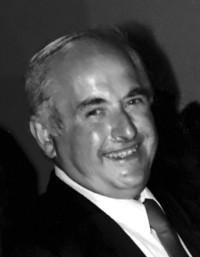 Augusto Lino Gnoato  April 21 1934  December 23 2018 avis de deces  NecroCanada