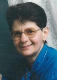 BISSON CHReTIEN Louise  1948  2018 avis de deces  NecroCanada