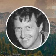 Bob Johnny Mihalick  2018 avis de deces  NecroCanada