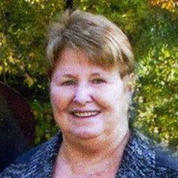 Carol Robinson  December 27 2018 avis de deces  NecroCanada