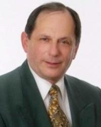 Daniel Carrier  (1947  2018) avis de deces  NecroCanada