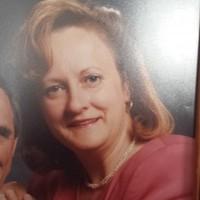 Denise Dube-Mc Caen  1949  2018 avis de deces  NecroCanada