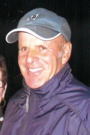 Ernest Ernie Sutton  2018 avis de deces  NecroCanada