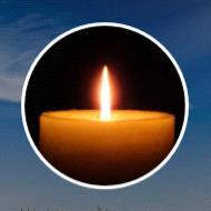 Eva Moore  2018 avis de deces  NecroCanada