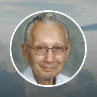 Ferdanand Tuharsky  2018 avis de deces  NecroCanada
