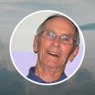 Grant Whaley  2018 avis de deces  NecroCanada
