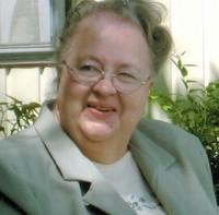 Helen Miles Nee Needham  19382018 avis de deces  NecroCanada