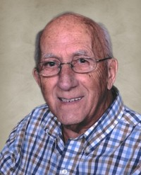 Henri Vezina  1935  2018 (83 ans) avis de deces  NecroCanada