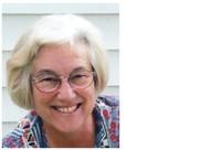 Huguette Deschênes nee Howe  2018 avis de deces  NecroCanada