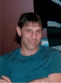 James Jim C Wills  19742018 avis de deces  NecroCanada