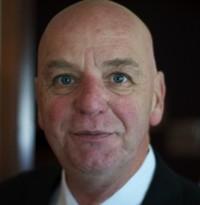 Jean-PierreAuclair  2018 avis de deces  NecroCanada