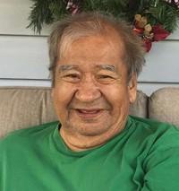 Joe Root  Date: Wednesday December 26 2018 avis de deces  NecroCanada