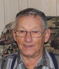 Lavoie Joseph Elie  22 Sep 1930  28 Déc 2018 avis de deces  NecroCanada