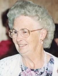 Lillian Jean Kennedy  May 22 1925  December 23 2018 (age 93) avis de deces  NecroCanada