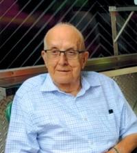 Lionel Tardif  1930  2018 avis de deces  NecroCanada
