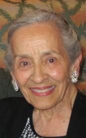 Madeline Ruth Neal  June 15 1927  December 25 2018 avis de deces  NecroCanada