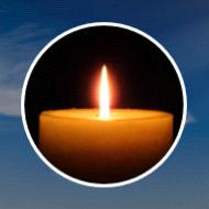 Margery Helen Fitzgerald  2018 avis de deces  NecroCanada