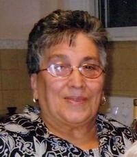 Maria Alda Caetano  October 26 1942 –