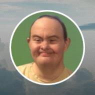 Mark Andrew Hooker  2018 avis de deces  NecroCanada
