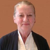 Mme Christiane Thibault  2018 avis de deces  NecroCanada