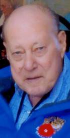 Noel Francis
