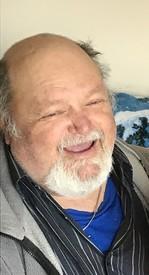 Rene J O Faubert  2018 avis de deces  NecroCanada